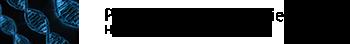 Homeopathie Weert Logo